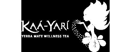 Kaayari logo